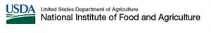 NIFA-logo